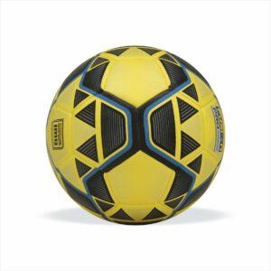 MCD Sports Football Yellow 2