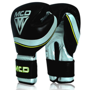 Best quality Boxing Gloves