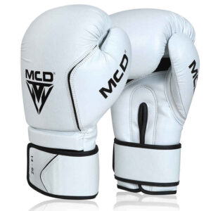MCD Tx-300 Professional Boxing Training Gloves 6