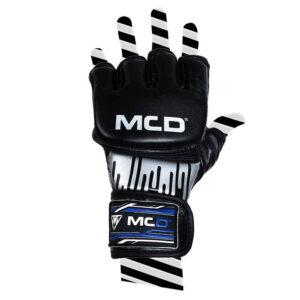 MCD Sports MMA Glove