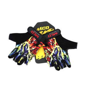 MCD Sports NOVO Glove