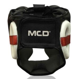 MCD Sports Ron Head Guard